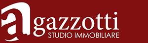 Agazzotti Studio Immobiliare di Agazzotti Gianluca & C. snc